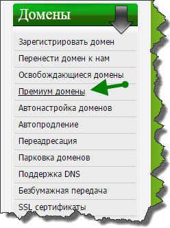 kak-vybrat-domennoe-imya-2domains-2