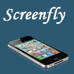 screenfly-mini