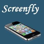 screenfly-mini