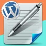 sozdat-blog-wp-mini