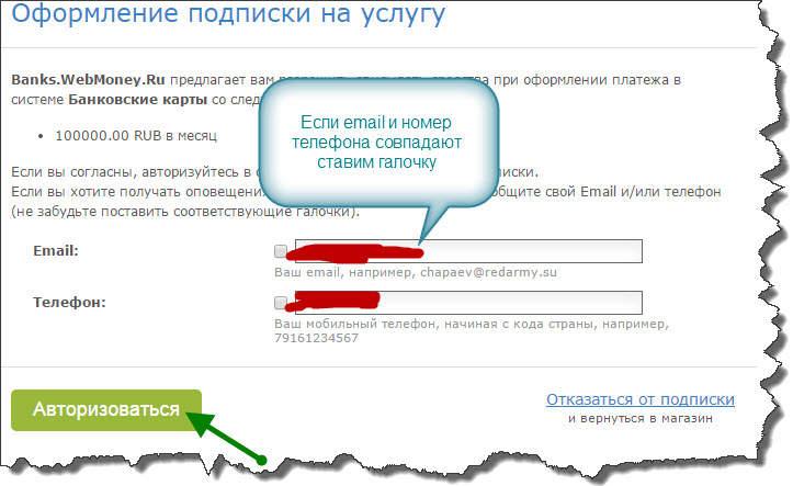 kak-vyvesti-webmoney-6