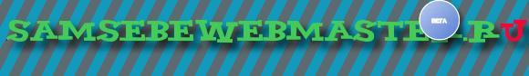 Creatr-logo