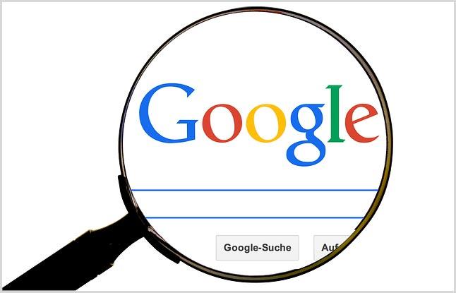 google-поиск-для-сайта