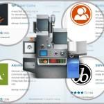 Как установить плагины WordPress