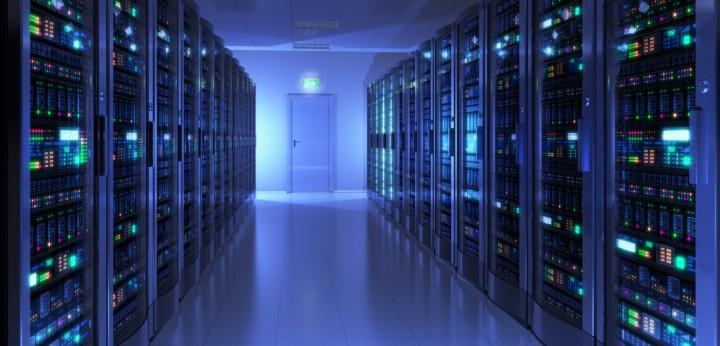 hosting-websites