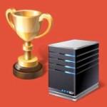 deshovj-hosting-mini