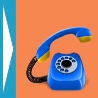 beget-call-mini