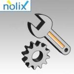 nolix-mini