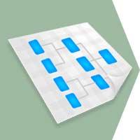 Dagon-Design-Sitemap-Generator-mini
